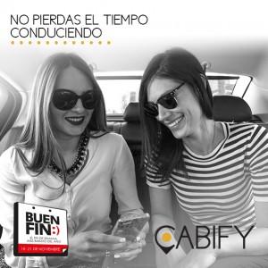 cabi-1