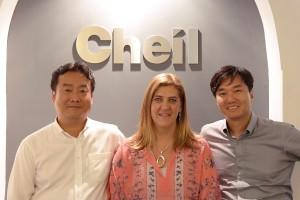 cheil-2