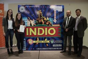 indio-1