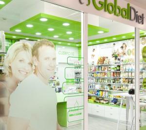 interna-global