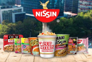 interna-nissin