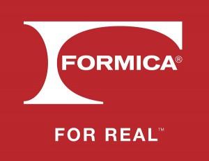 logo-formaica
