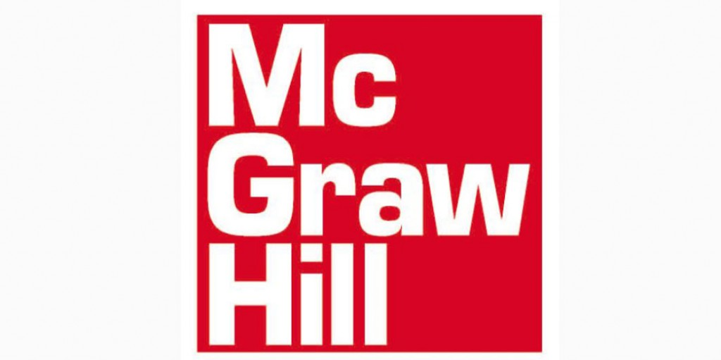 multi-mcgraw-hill-education