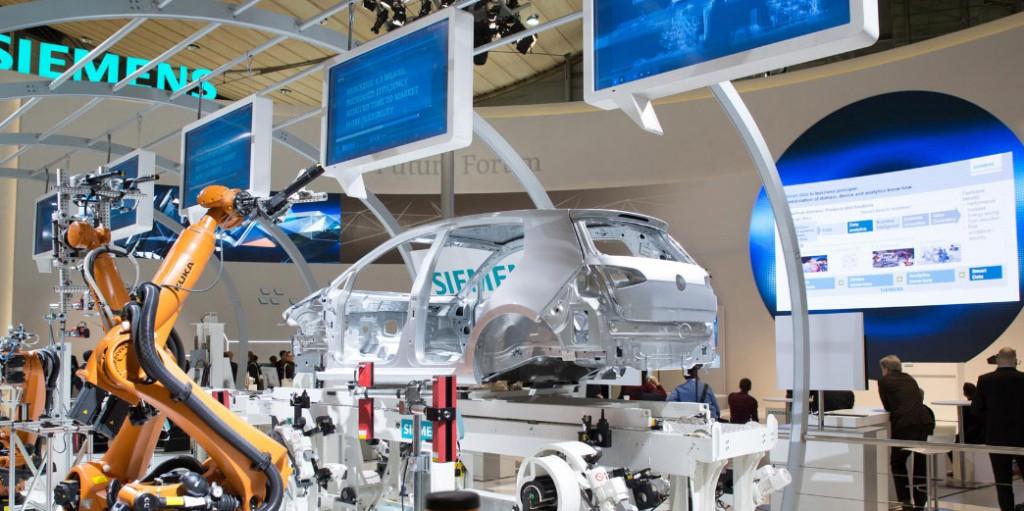 multi-digitalizacion-industrial