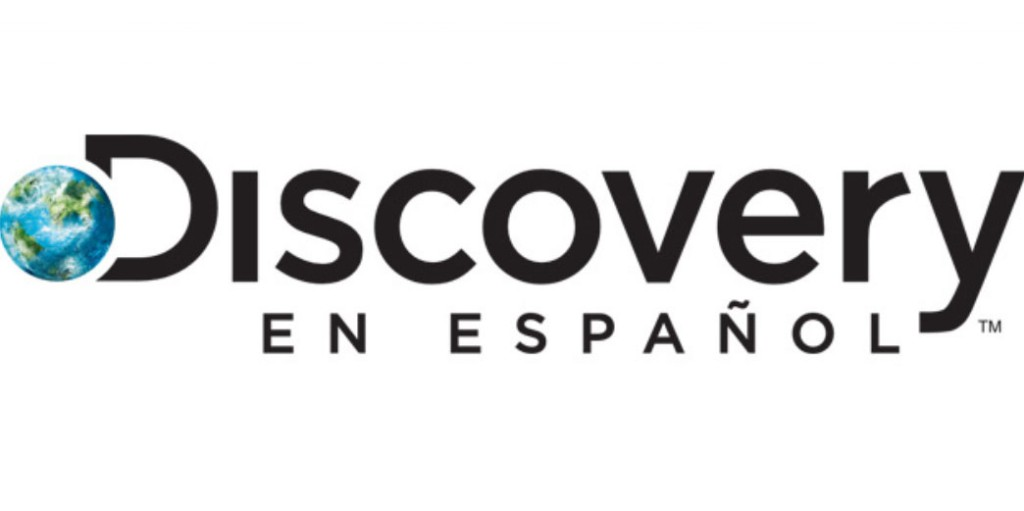 multi-discovery