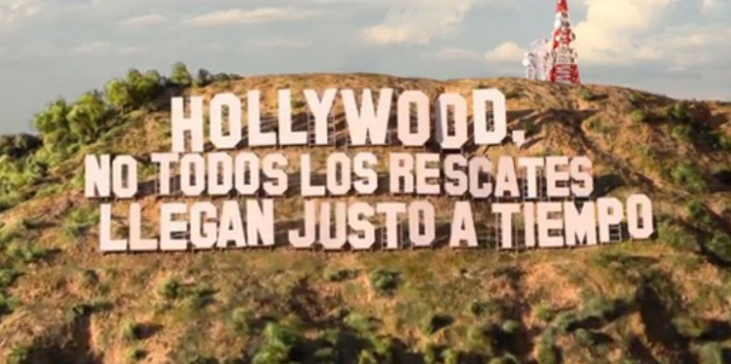 multi-hollywood