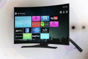 nota-television