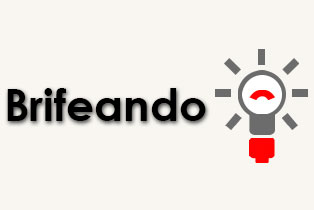 brifeando_mini_logo