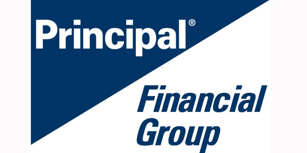 multi-principal-financial-group