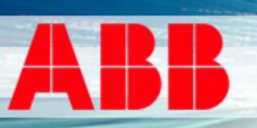 multi-abb