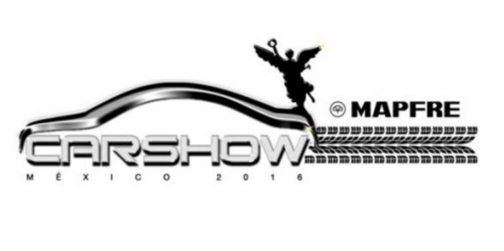 multi-carshow