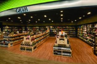 La COMER inaugura su tercera tienda Fresko en Guadalajara