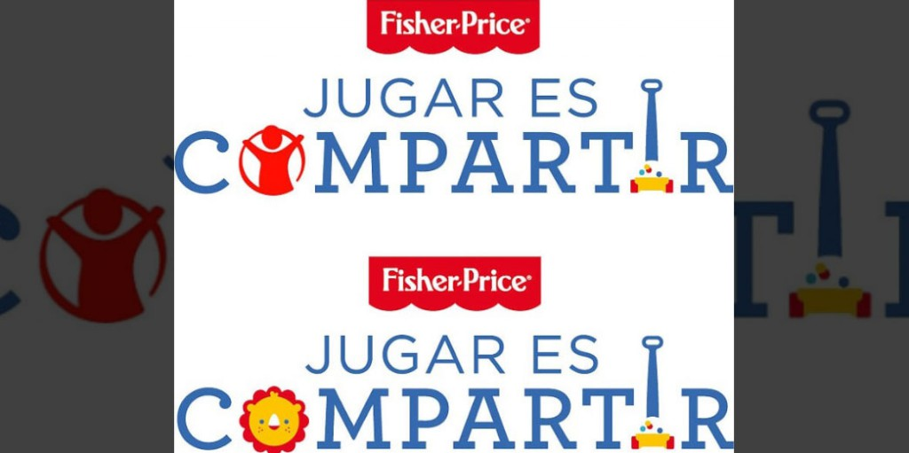 multi-fisher-price