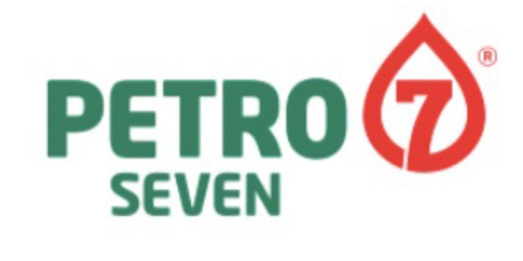 multi-petro-seven