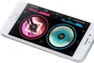 Pioneer: Llega la app WeDJ compatible para iPhone