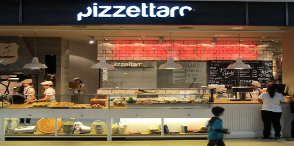 multi-piz