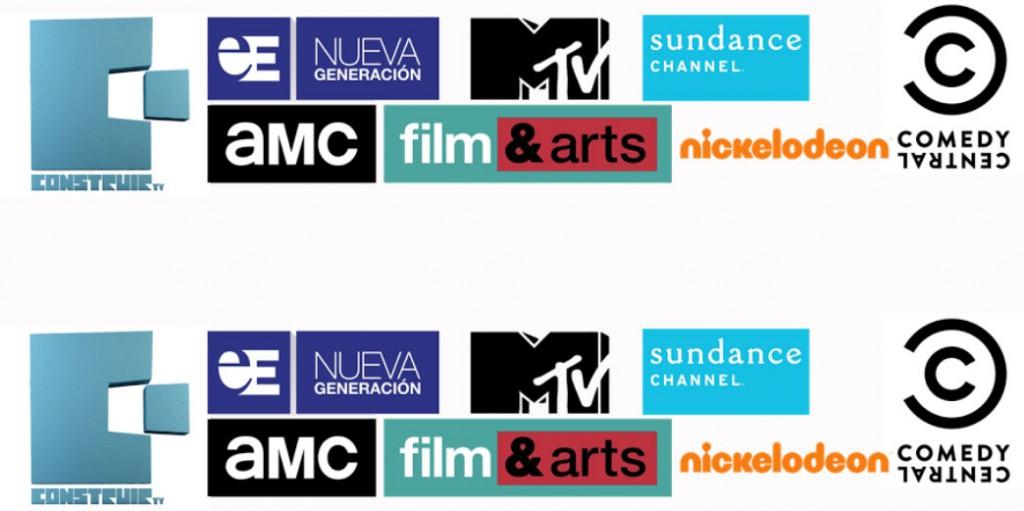 multi-programacion-destacada-television