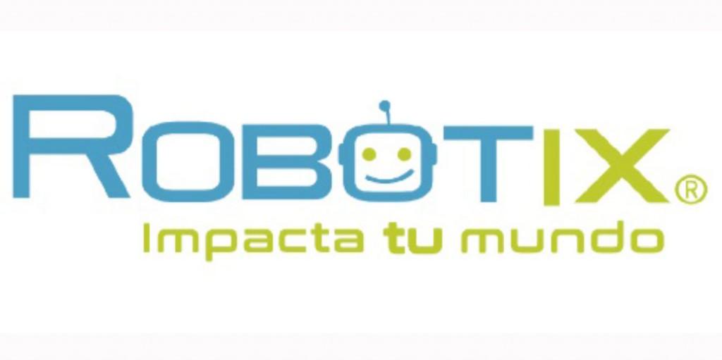 multi-robotix