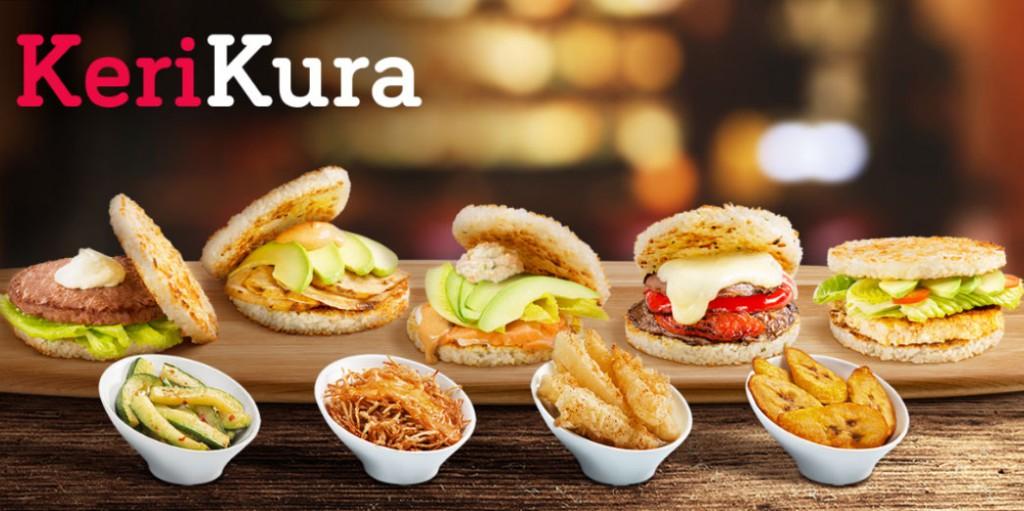 multi-sushi-itto