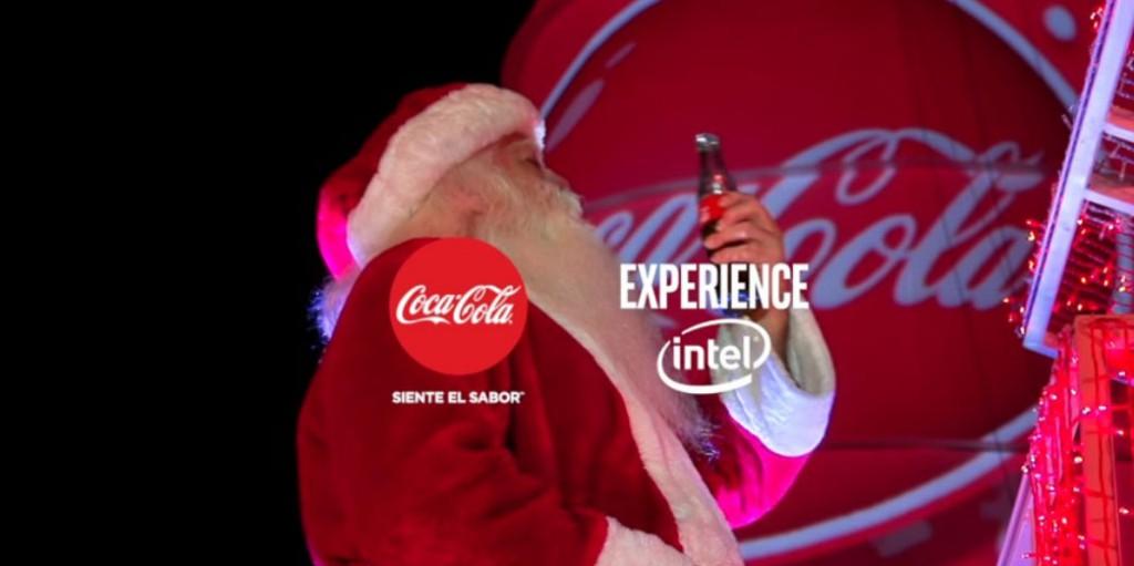 muti-coca-cola