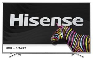 hisense-1