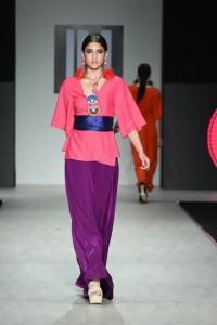 interna moda,