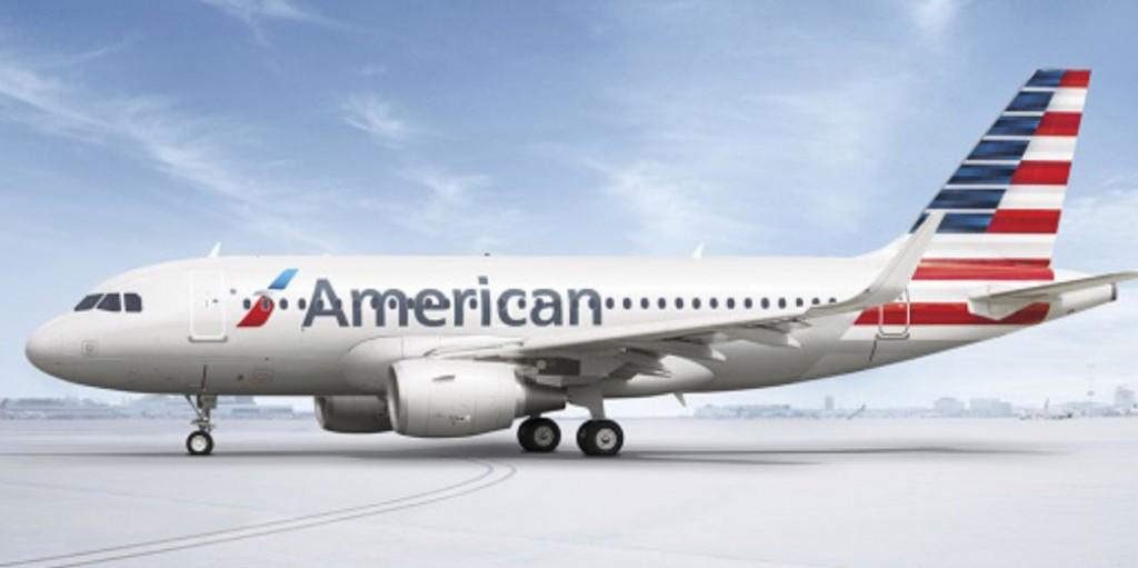 multi-aerolinea