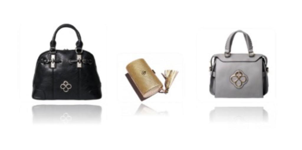 multi-bolsas