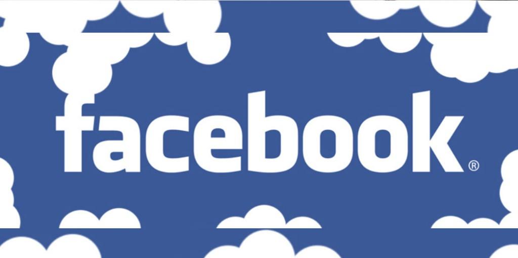 multi-facebook