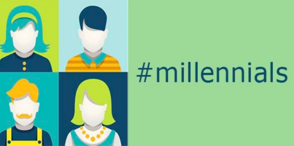 multi-millenials