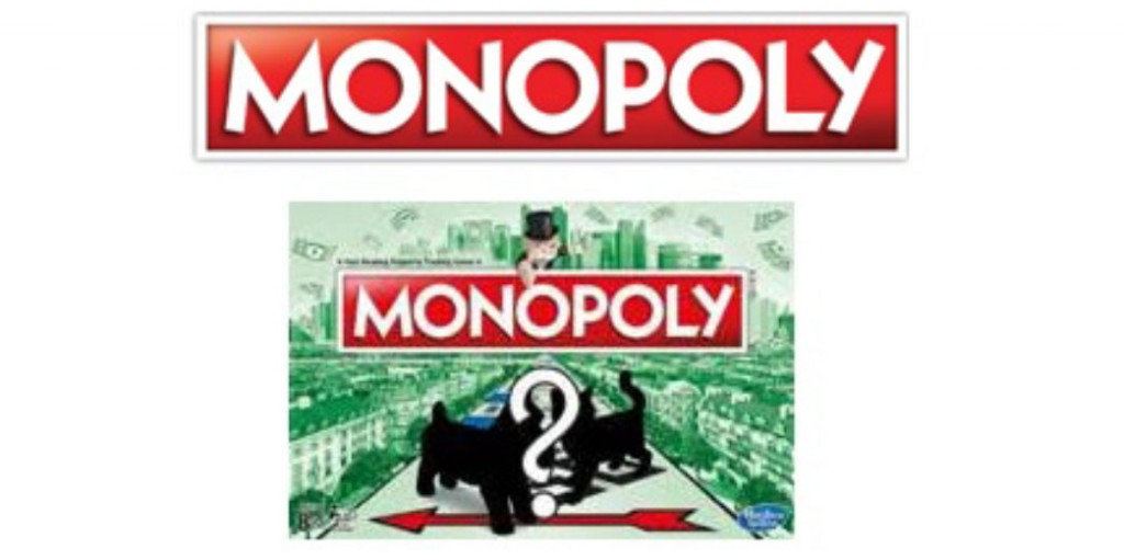 multi-monopoly