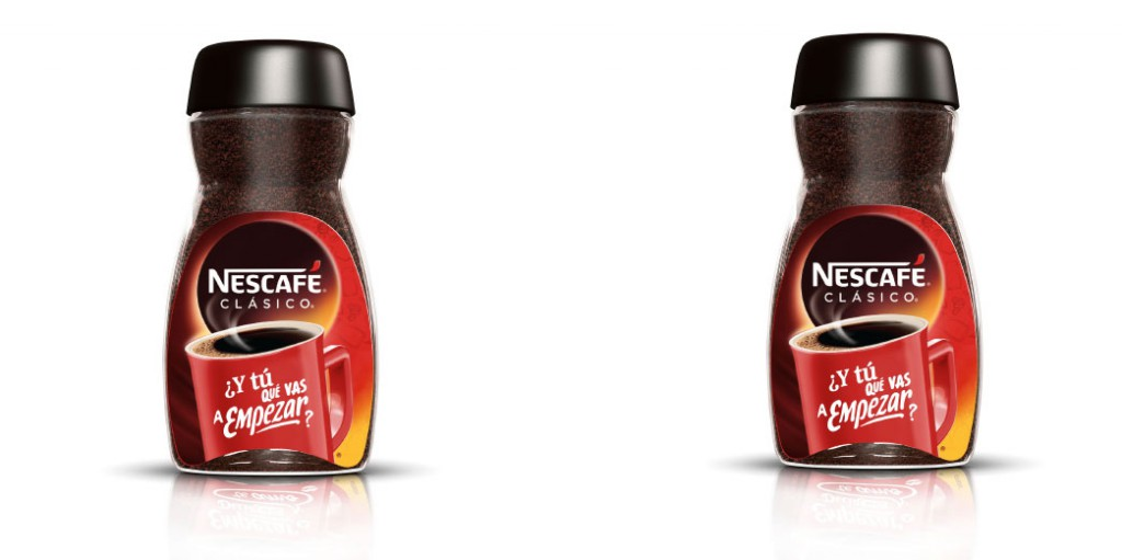 multi-nescafe