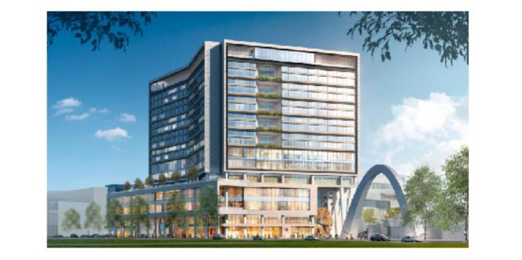 multi-nuevo-hotel