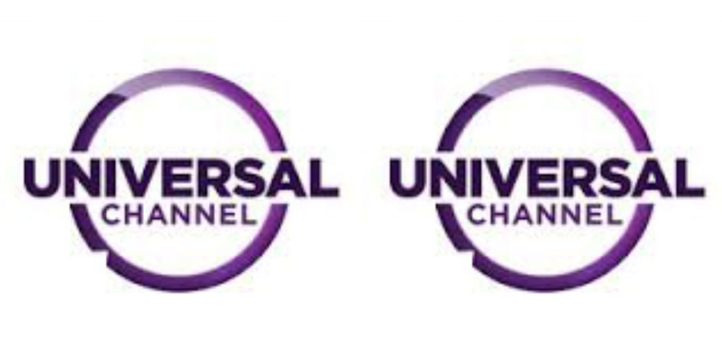 multi-universal