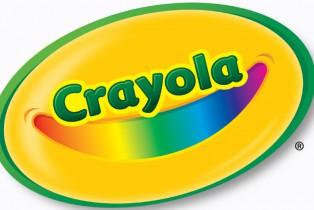 El secreto detrás de una gran empresa: Crayola