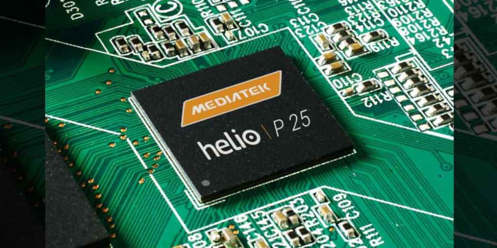 multi-mediatek