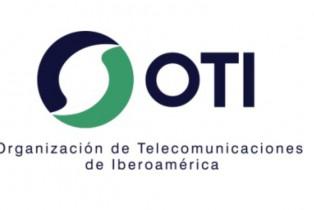 La OTI presenta análisis sobre suscriptores de televisión restringida en Iberoamérica y EUA
