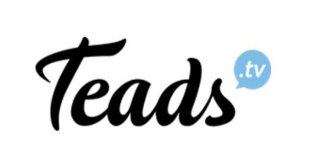 multi-teads