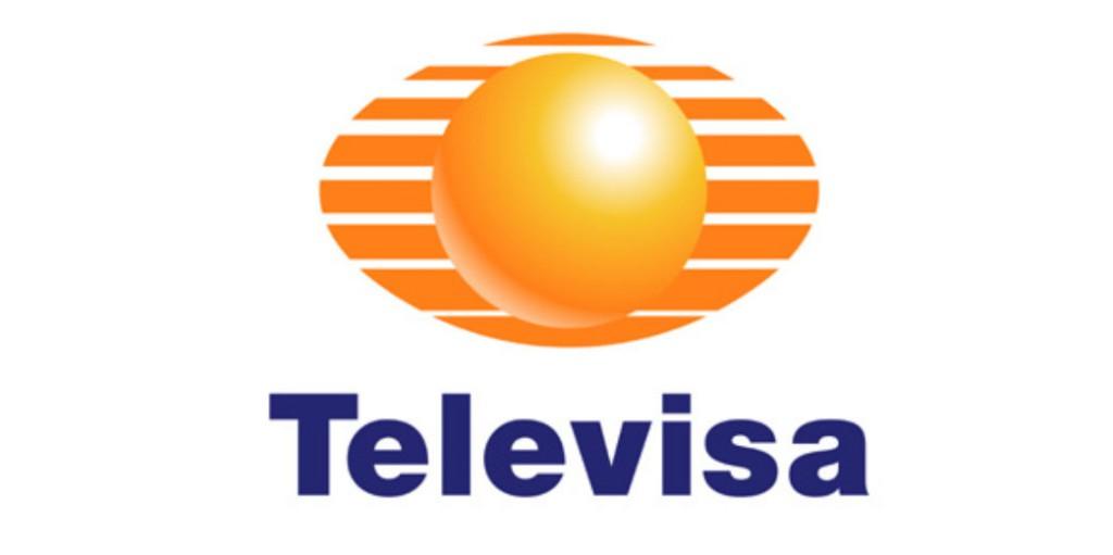 multi-televisa