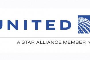 United Airlines se enorgullece de conectar al mundo