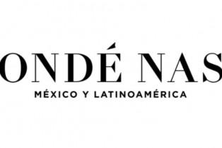 Aclaraciones de Vanity Fair México