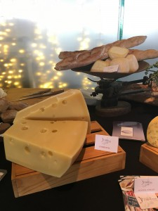 interna queso 1