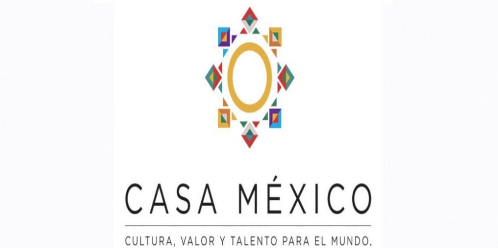 multi-casa-mexico
