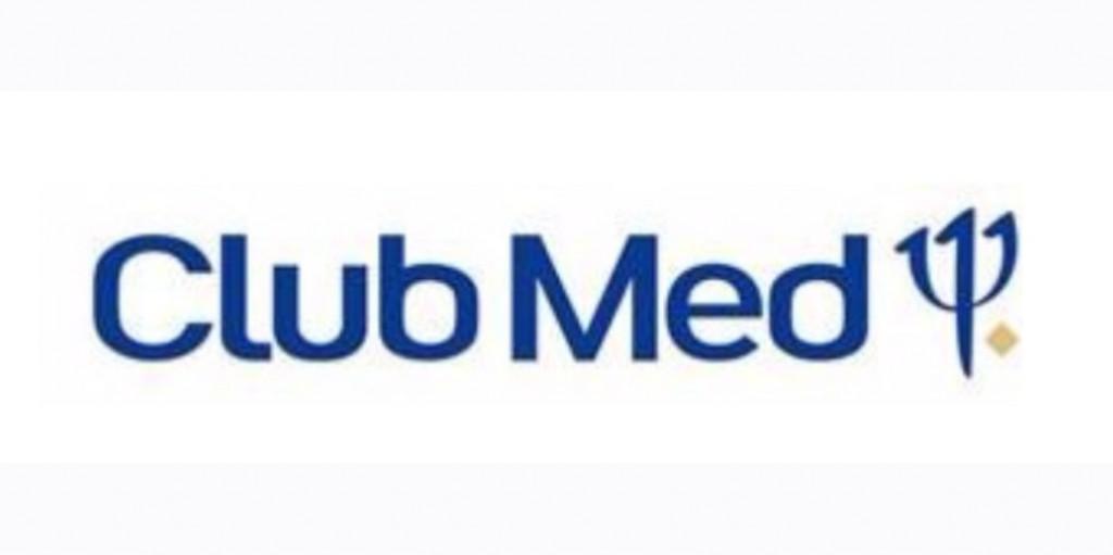 multi-club-med