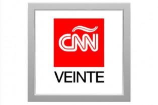 CNN en Español realiza una alianza de investigación con INCAE