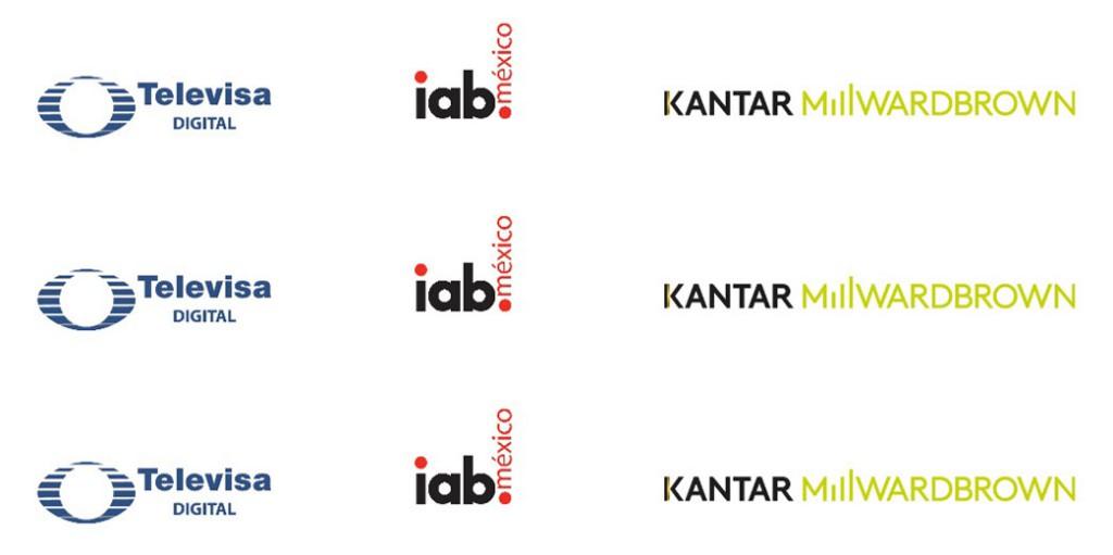 multi-estudios-iab