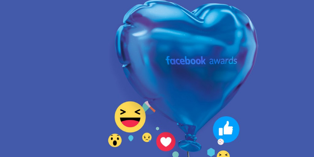 multi-facebook-awards