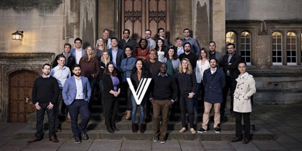 multi-finalistas-the-venture