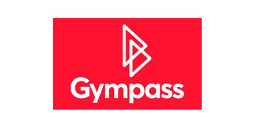 multi-gymmpas