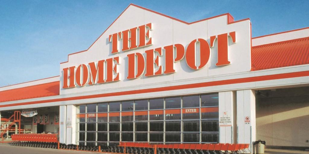 multi-home-depot